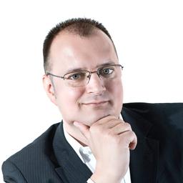 Sebastian Muhr - GROUPON GmbH - Berlin