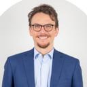 Christoph Wenzel - Hamburg