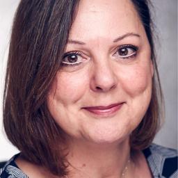 Sybille Bühne's profile picture