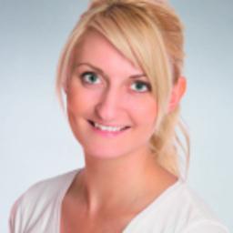 Daniela Bauernschmitt's profile picture