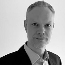 Dr. Dominik Lubeley - dSPACE GmbH - Paderborn