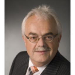 Kurt Ebert - itemis - Stuttgart