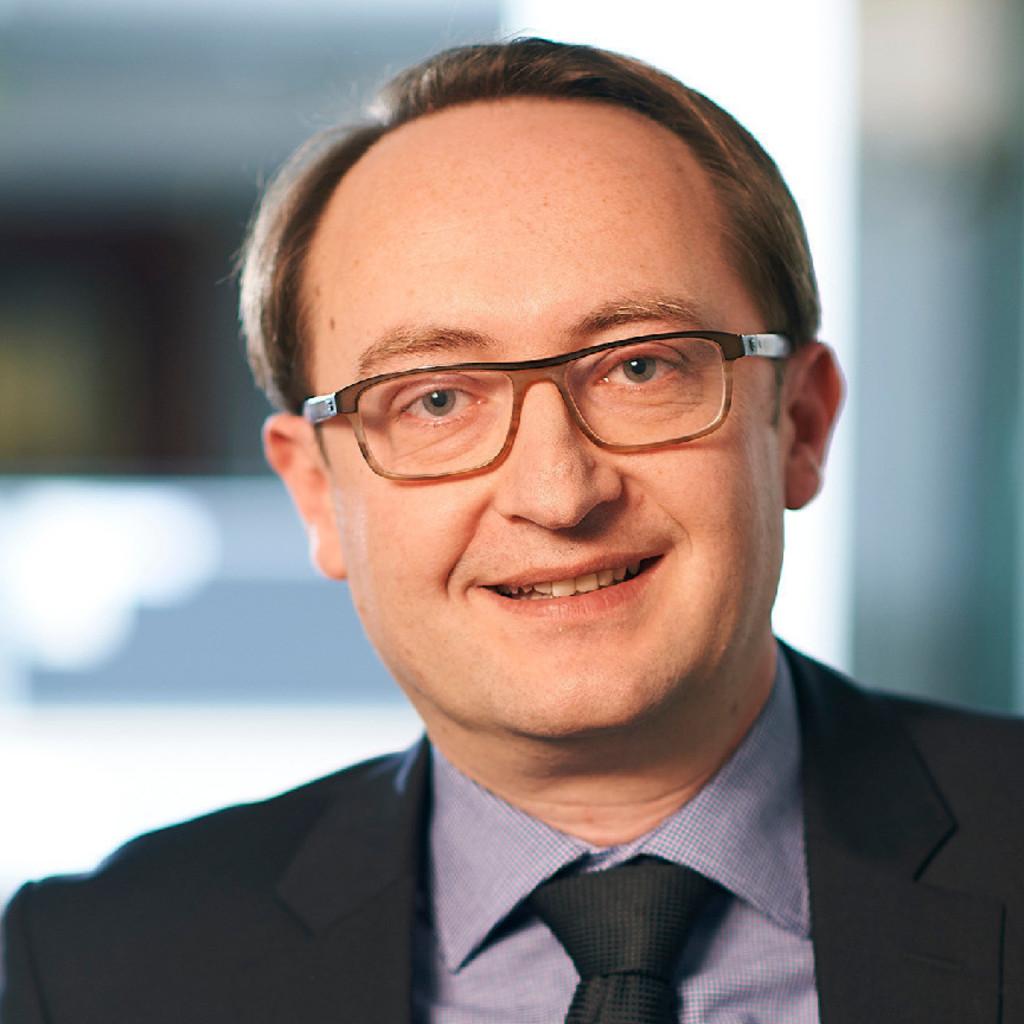 akademiker single Landau in der Pfalz
