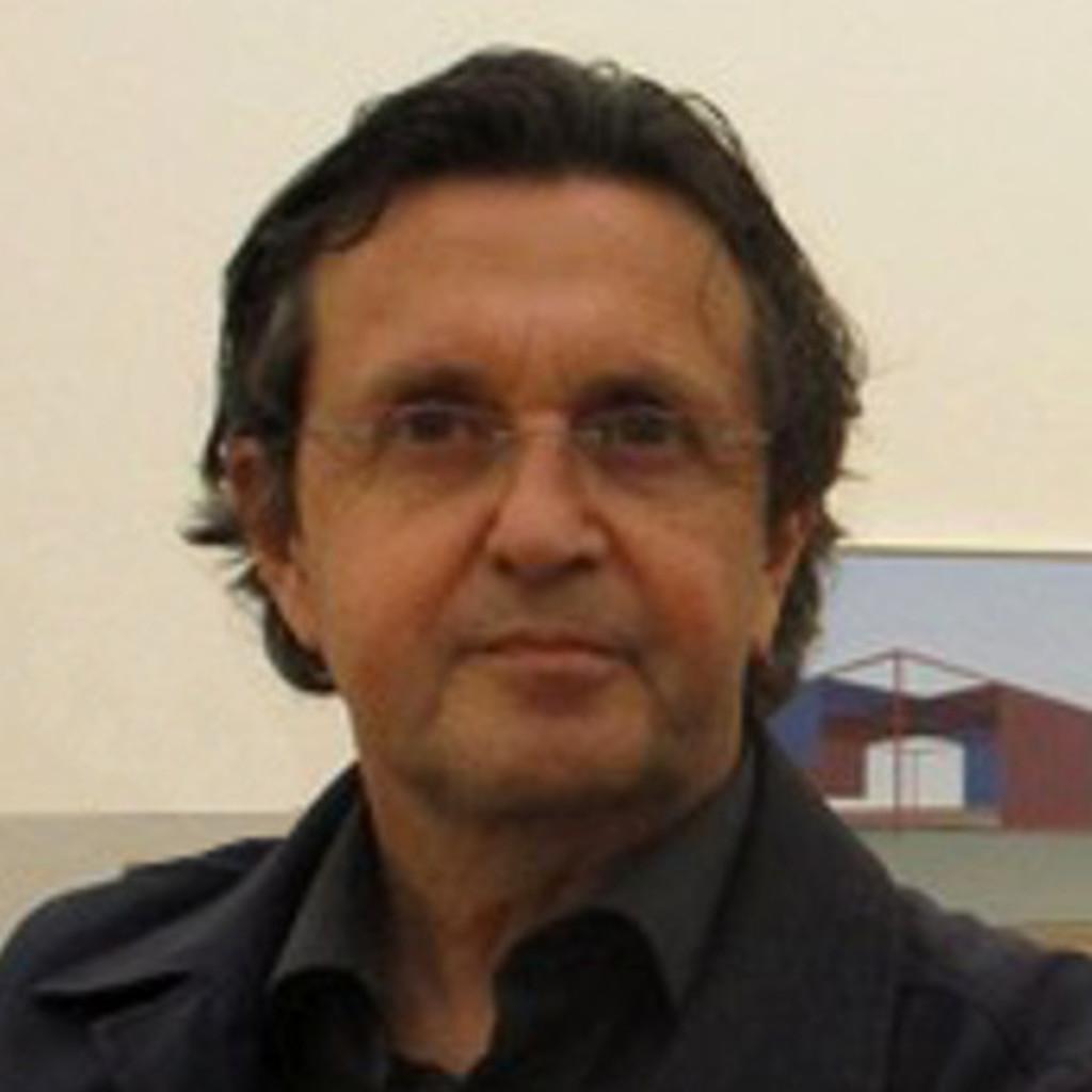 Marco glashagen inhaber innenarchitektur xing for Literatur innenarchitektur