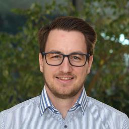 Christoph Kuhlmey - Nordex Energy GmbH Rostock - Rostock