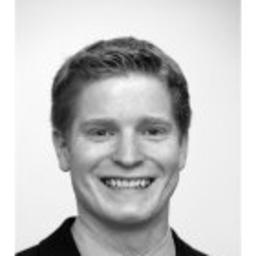 Dr. Martin Köstinger - Amazon PrimeAir - Graz
