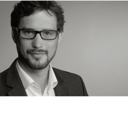 Simon Rometzki - PricewaterhouseCoopers Belastingadviseurs N.V. - Berlin