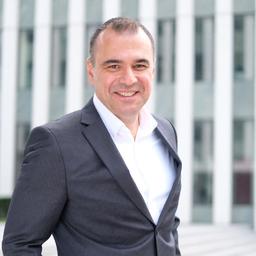 Haluk Ata's profile picture