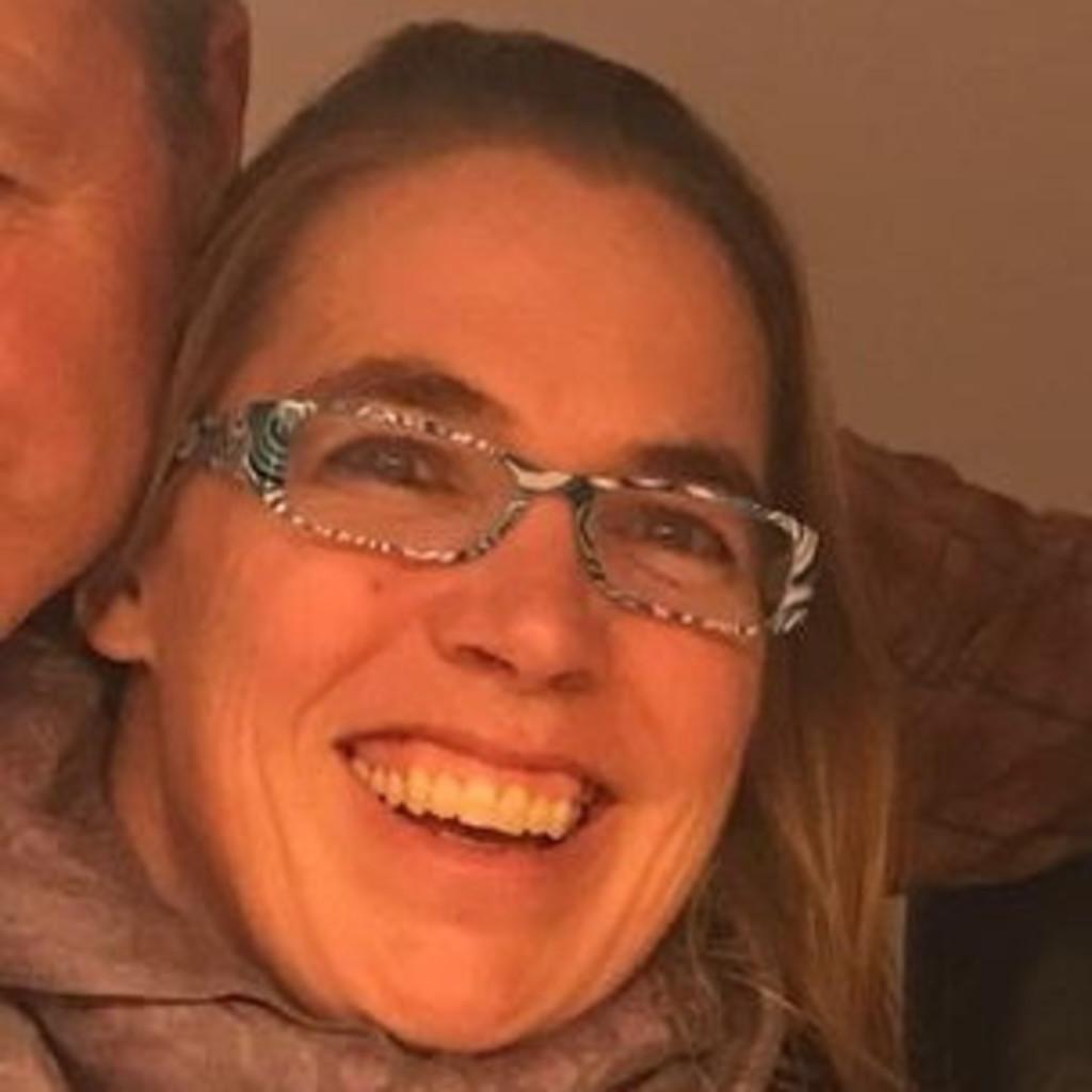 Heike Abeck's profile picture