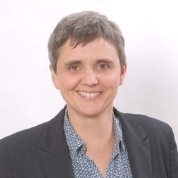 Heide Redlingshöfer - redlingshoefer I Consulting I Training I Coaching - Walldorf