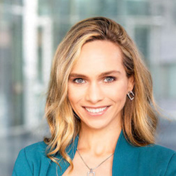 Ilka Groenewold - Moderatorin I Event-Moderatorin I Coach I Laufcoach - Deutschlandweit