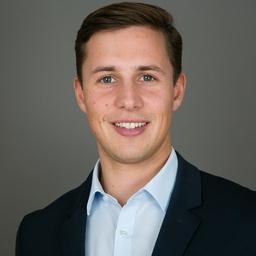 Tyll Blaha - van Amern's profile picture