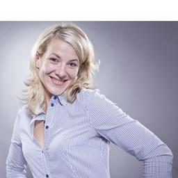 Jacqueline Jonas - Jonas-Druck - Bad Neuenahr-Ahrweiler