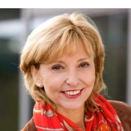 Cornelia Wüst