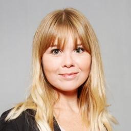 Urvasie Bremer's profile picture