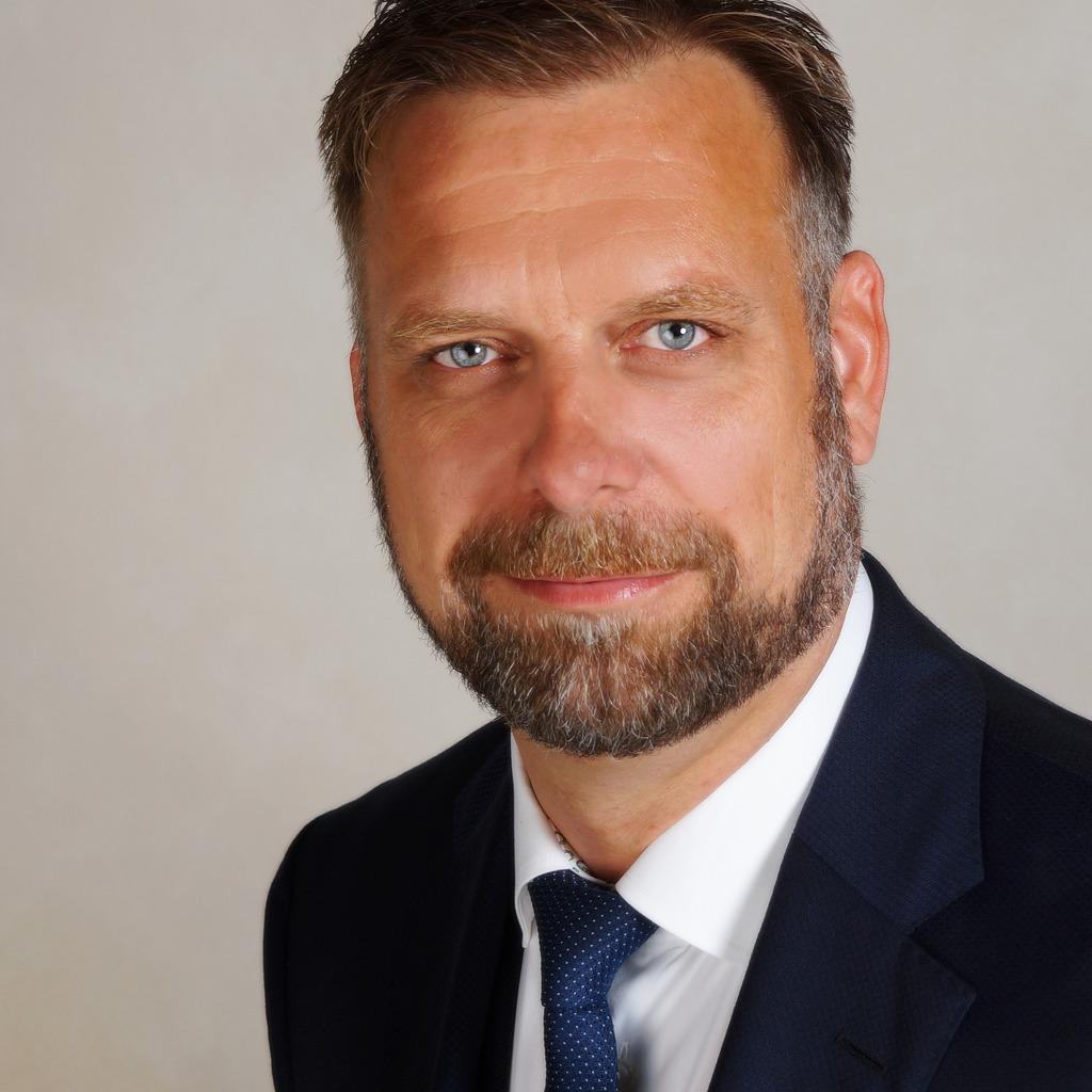 Marco Engbertz's profile picture