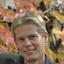 Matthias Sievert - Grevesmühlen
