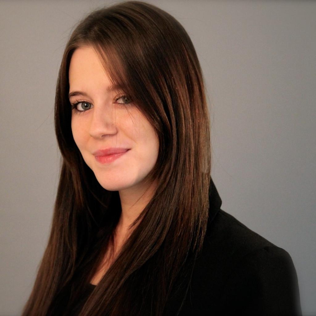 Susan Delvos's profile picture