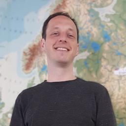 Ewout Meijer's profile picture
