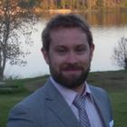 Björn Österman's profile picture
