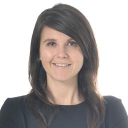 Jennifer Bichler - Mediaplus Agenturgruppe für innovative Media GmbH & Co. KG (Serviceplan Gruppe) - München