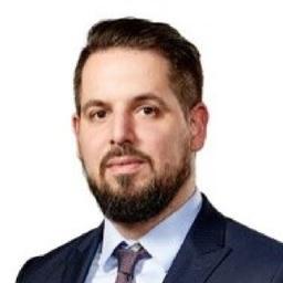 Dr. Jörn Bringewat's profile picture