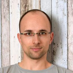 Peter Poschmann - MedicalSyn GmbH - Dresden