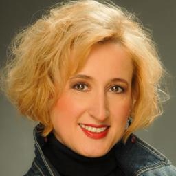 Mag. Doris Kreindl