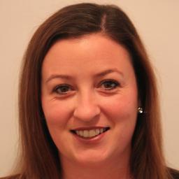 Melanie Sorn - Marketing Club Rhein-Neckar e.V. - Mannheim