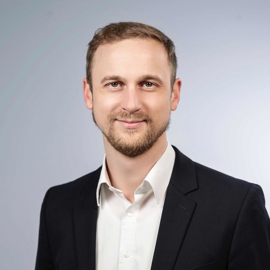 Julian fuchs junior berater sap kl it consult gmbh xing for Sap junior berater jobs