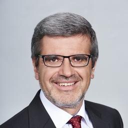 Josef Falk - SEQIS GmbH - Mödling