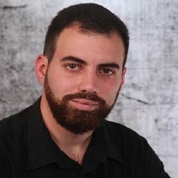 Flavio Pignatelli's profile picture