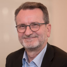 Dr Alfred Schmitz - Saarländischer Rundfunk - Saarbrücken