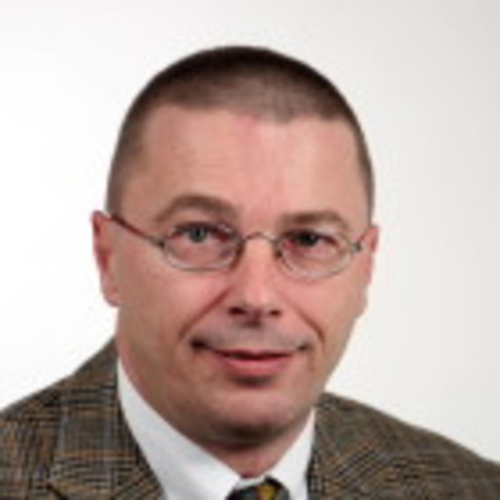 Stefan Blattner's profile picture