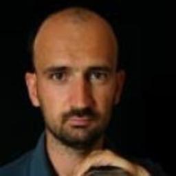 Miroslav Zahorak - Nooneo - Trnava
