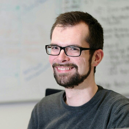 Matthias John - Neofonie GmbH - Berlin