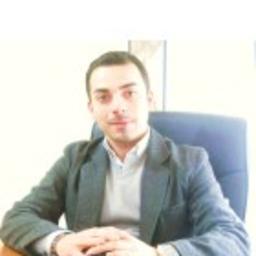 Dr Diego De Luca - assocazione Vedanta - Napoli