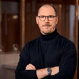 Mag. Tim Rottländer - iq digital media marketing gmbh - Düsseldorf