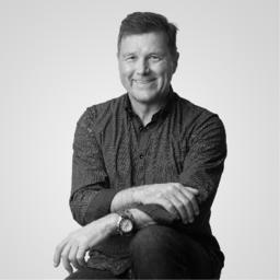 Mag. Hans Muench - International, value-enhancing networking - Winterthur