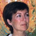 Gabriele Richter-Borck - Bühl