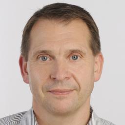 Thomas Arndt's profile picture