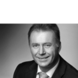 Michael Danisch