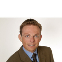 Markus Löw - Meckenbeuren