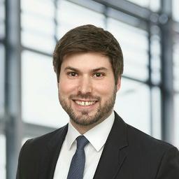 David Malovecky - Campana & Schott - Köln