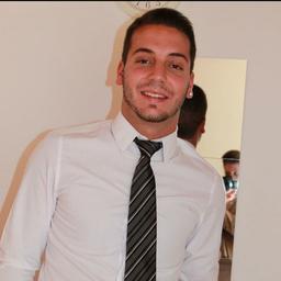 Orcun Ergün's profile picture