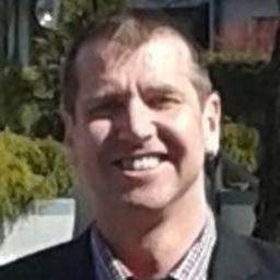 Dipl.-Ing. Wolfgang Büchele's profile picture