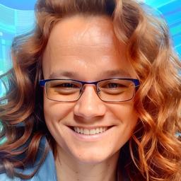 Kati Pierson