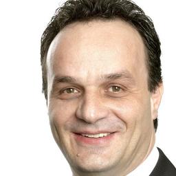 Christian Seuß - COLLENDA GmbH (formerly ABIT Group) - Meerbusch