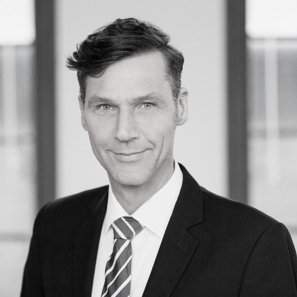 Markus Acker's profile picture