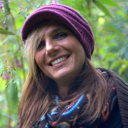 Katharina Metzger - Katharina Metzger Feel Your Life - Wien